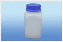 Fuel tank square-1500ml