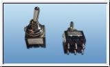 Toggle Switch 2 x order (6-pin)