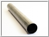 Header pipe of just 20 cm long