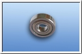 Bearings  16 x 6 x 5 mm