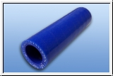 Fabric tube inside diameter ID 25 mm / AD 33 mm
