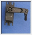 CRP fork servo lever 38 for Dymond