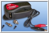 Electric Fuel Pump 12 V